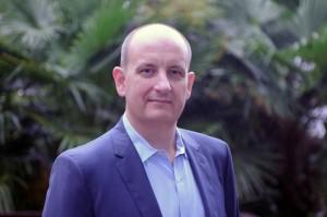 Mike Kremer